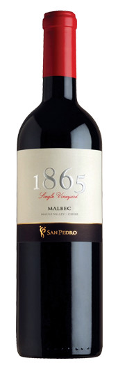 1865 Malbec.png