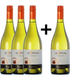 35-South-Chardonnay-Promo.png