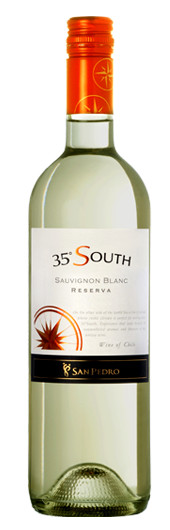 35 South Sauvignon Blanc.png