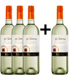 35-South-Sauvignon-Blanc-Promo.png