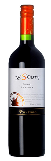 35 South Shiraz.png