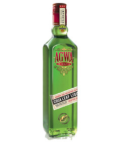 Agwa-de-Bolivia-no-background.png