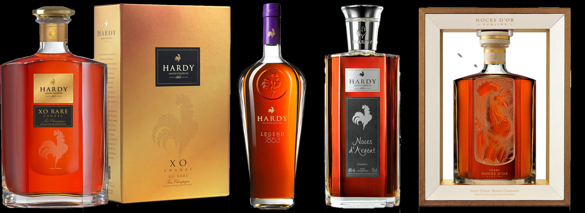 Banner-HARDY-Cognac-background-web.png
