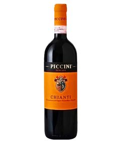 Chianti Orange DOCG 750 ml.png