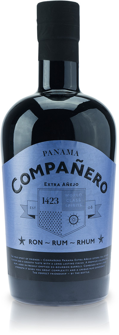 Companero-Extra-Anejo-bottle.png