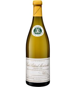 criots-batard-montrachet-grand-cru-no-background.png