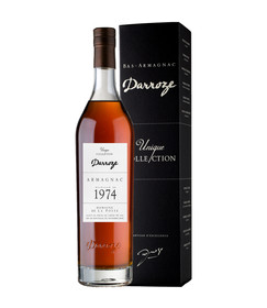 Darroze-Armagnac-Tenareze-Domaine-La-Poste-1974-no-background-web-1140x1140.png
