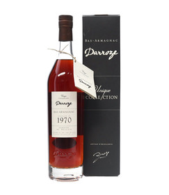 Darroze-Bas-Armagnac-Domaine-De-Bellair-1970-no-background-web-1140x1140.png