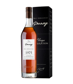 Darroze-Bas-Armagnac-Domaine-De-Rimaillo-1975-no-background-web-1140x1140.png