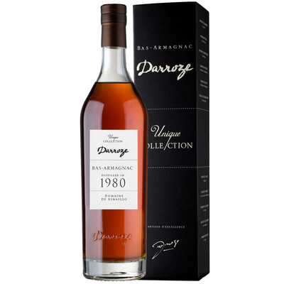 Darroze-Bas-Armagnac-Domaine-De-Rimaillo-1980-no-background-web-1140x1140.png
