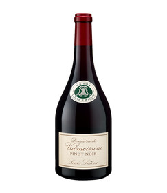 Domaine-de-Valmoissine-Pinot-Noir-375ml-nobackground-web-680x1140.png