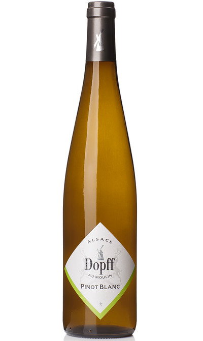 Dopff-au-Moulin-Pinot-Blanc-nobackground-web-new-680x1140.png
