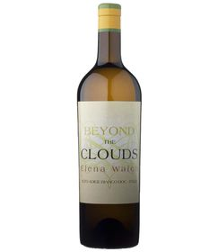 ElenaWalch-AltoAdige-DOC-GrandCuvee-Beyond-the-Clouds-Web-680x1140.jpg