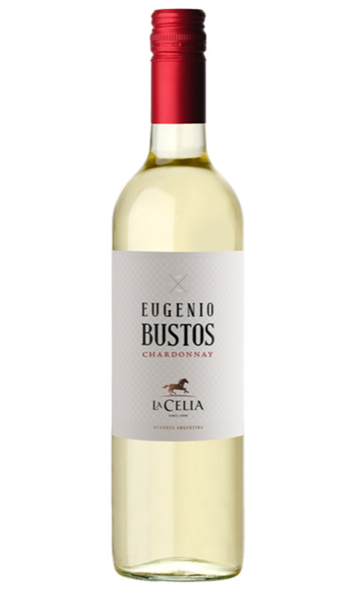 Eugenio-Bustos-Chardonnay-no-background.png