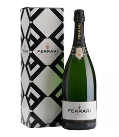 Ferrari Brut 1,5 with box.png