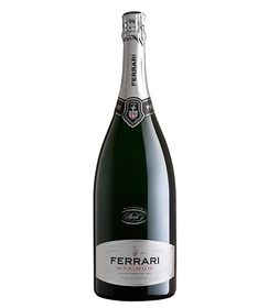 Ferrari Maximum Brut Trento DOC 1.5 new.png