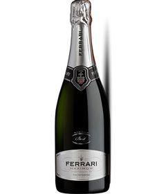 Ferrari Maximum Brut Trento DOC new.png