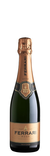 Ferrari Rose Trento DOC 375 ml.png