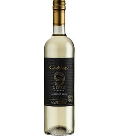Gato-Negro-Sauvignon-Blanc-9-Lives-web-no-background-680x1140.png