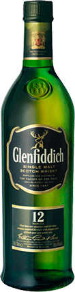 glenfiddich-12yo-single-malt-0.70l.png