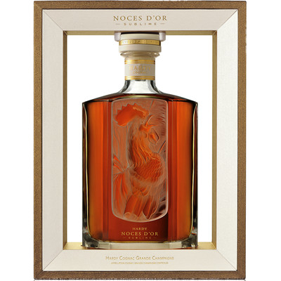 Hardy-Cognac-Noces-D'Or-Sublime-box-nobackground-web-1140x1140.png