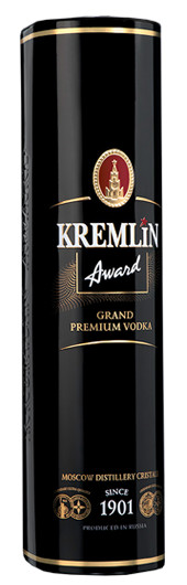 Kremlin Award Metal Box 1L s.png