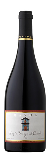 Leyda Single Vineyard Canelo Syrah s.png