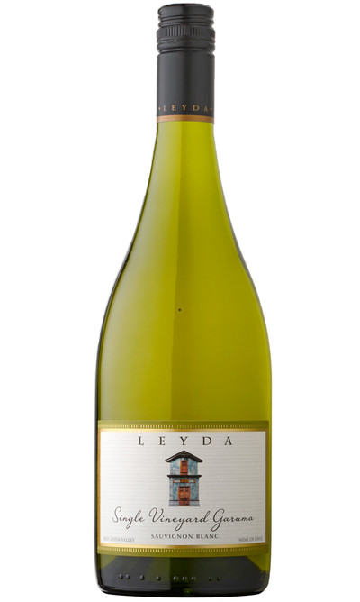 Leyda-Single-Vineyard-Garuma-Sauvignon-Blanc-NV.png