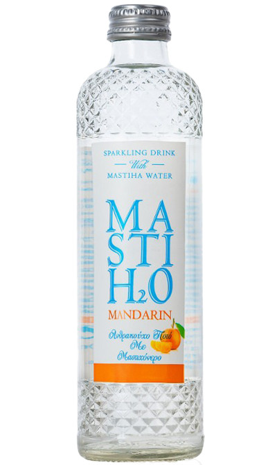 Mastih2o-Sparkling-Water-Mandarin-no-background-680x1140.png