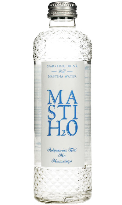 Mastih2o-sparkling-water-simple-no-background-680x1140.png