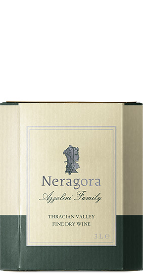 Neragora-bag-in-box-3-liters-283x540.png