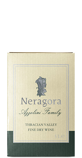 Neragora-bag-in-box-5-liters-283x540.png