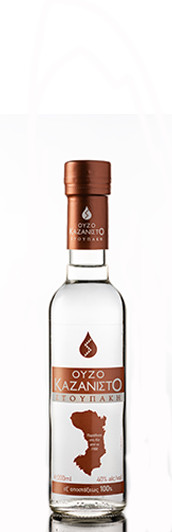 Ouzo Kazanisto 40 no background 200.png