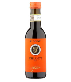 Piccini-Chianti-Orange-187ml-nobackground-Web-680x1140.png