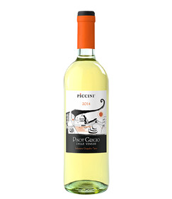 Pinot Grigio Piccini.png
