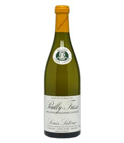 Pouilly-Fuisse.png