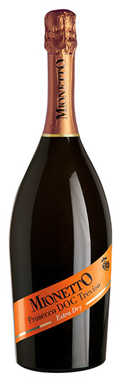 Prestige Prosecco DOC Treviso Extra Dry 1.5.png