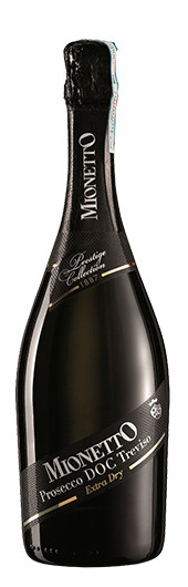Prestige Prosecco DOC Treviso Extra Dry.png