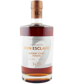Ron-Esclavo-Sherry-Cask-12years-nobackground-Web-680x1140.png