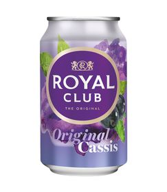 Royal-club-Cassis-web-nobackground-680x1140.png