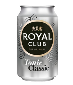 Royal-club-tonik.jpg