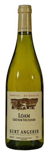 Single Vineyard Gruner Veltliner Loam.png