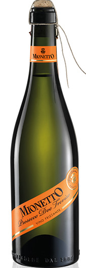 Spago Prosecco DOC Treviso new.png