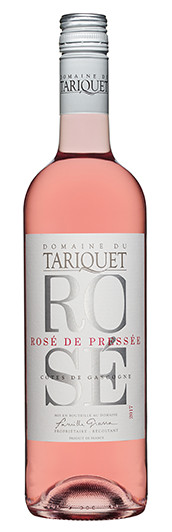 Tariquet Rose de Pressee new.png