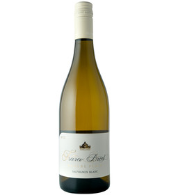 Tsarev-brod-Sauvignon-blanc-screwcap-nobackground-web-680x1140.png