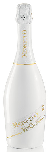 Vivo Mionetto Cuvee Blanc Extra Dry.png