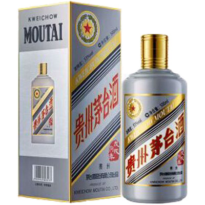 Year-of-Dog-Kweichow-Moutai-yellow-box-nobackground-web-1140x1140.png