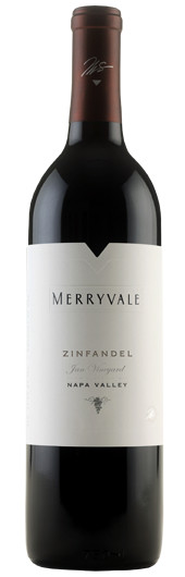 Zinfandel Jan Vineyard.png